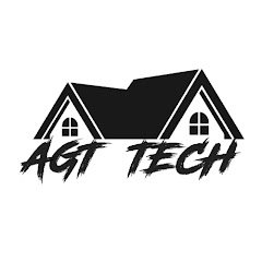 Agt Tech