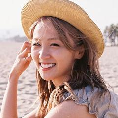 Dream Ami / AMILOG