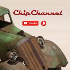 Chip Channel