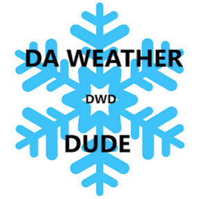 Da Weather Dude