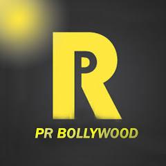 PR Bollywood