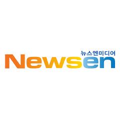 뉴스엔 / Newsen / KOREA Entertainment news