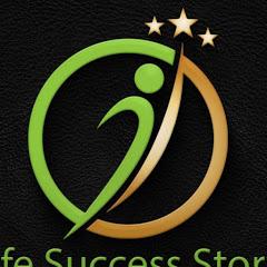 Life Success Story