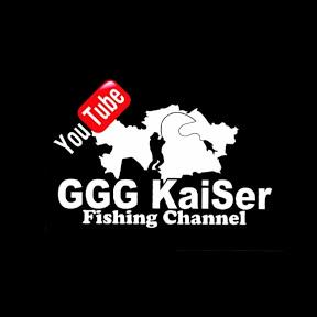 GGG KaiSer