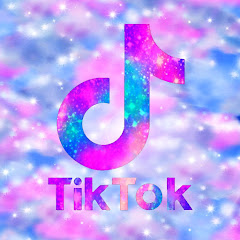 TikToks Finest
