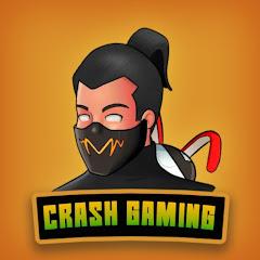 Crash Gaming