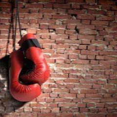 Boxing Full Fight