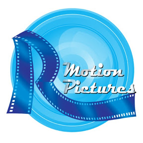 Ritwick Motion Pictures