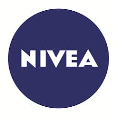 Nivea México