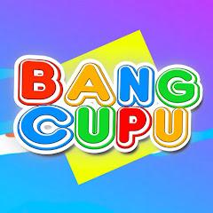 Bang Cupu