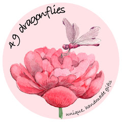 49dragonflies
