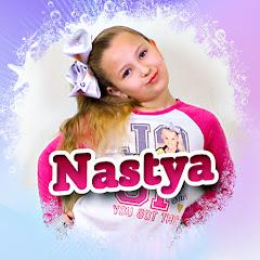 Nastya & Denis
