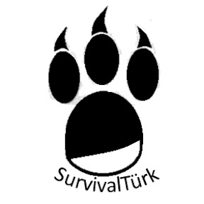 Survival Türk