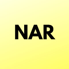 Narcissistic Abuse Rehab