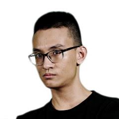 Thạc sĩ Lâm