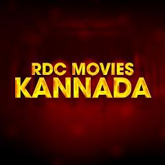 RDC Movies Kannada