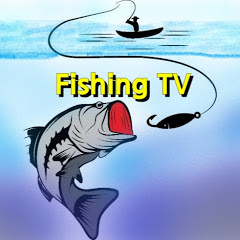 Fishing TV[뼈다귀삼촌]