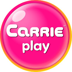 Play Carrie