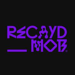 Recayd Mob Oficial