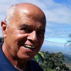 Luiz Campista