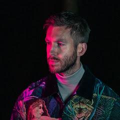 Calvin Harris - Topic