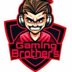 Kurdische Bro Gamer