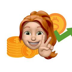 Finance Girl