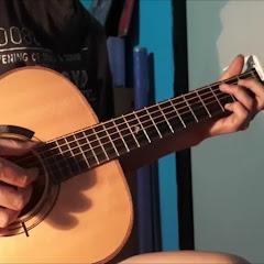 guitargt fingerstyle