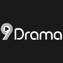 9 Drama