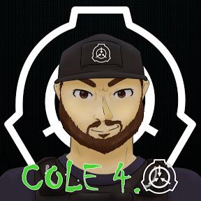 Cole 4.0