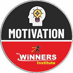 WiNNERS : Motivation