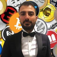 Crypto Kemal