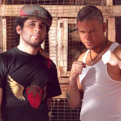 Calle13VEVO