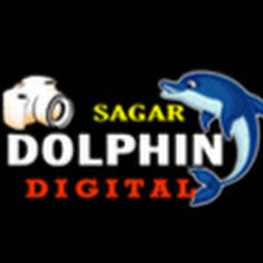DOLPHIN DIGITAL