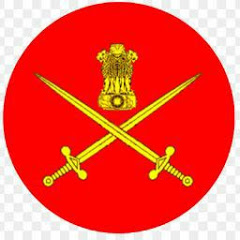 INDIAN Army Talent