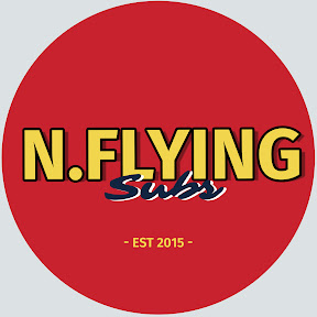 nflying subs