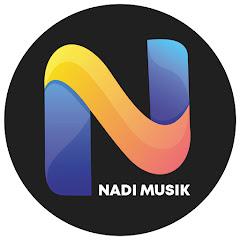 NADI musik digital