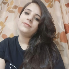 Himachali Vlogger Pooja