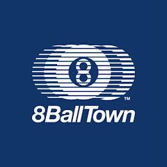 8BallTown