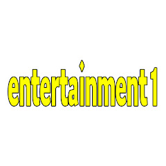 entertainment 1