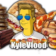 KyleVfood