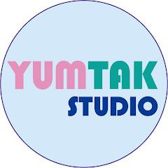 YumTak Studio