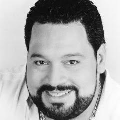 Tito Nieves - Topic