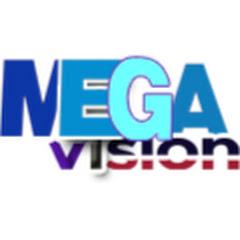 Megavision Cinema