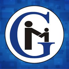 GateMentor