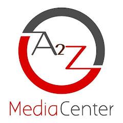 A To Z Media Center