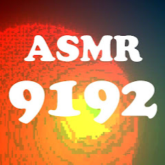 ASMR 9192