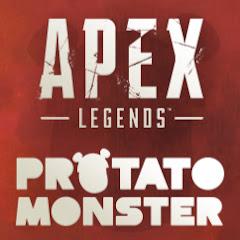 Apex Legends Best Moments - Protatomonster