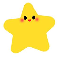 우주에서 온 별이