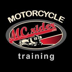 MCrider - Motorcycle Training